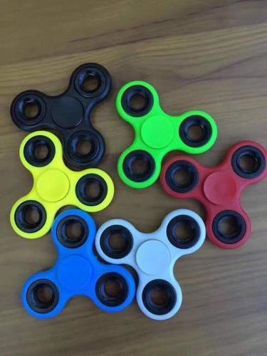 Exclusive Fidget Spinners in  Wea
