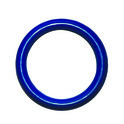 Industrial Rubber Rings in  Waghodia Gidc  (Vdr)