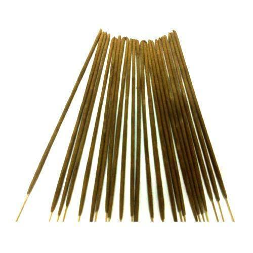 Mogra Incense Sticks in   Boddom Bazar