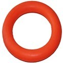 Rubber Rings in  Waghodia Gidc  (Vdr)