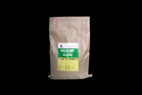 Salcochek Poultry Feed Supplements in  Kaushambi