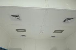 Top Quality Clean Room Ceiling