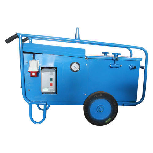 Vacuum Dewatering System in  Uttam Nagar