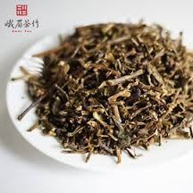 Four Seasons Spring Tea Sticks