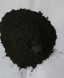 Powdered Hematite High Density Iron