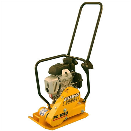 Top Quality Plate Compactor