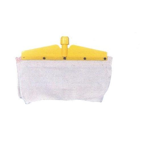 Cloth Wiper