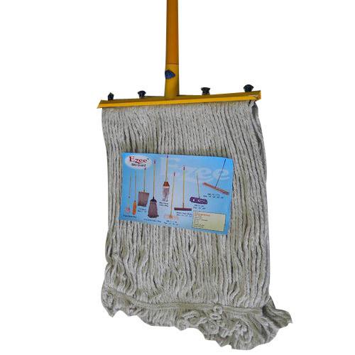 CTN Cotton Mop