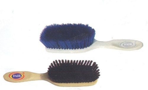Durable Cloth Brush