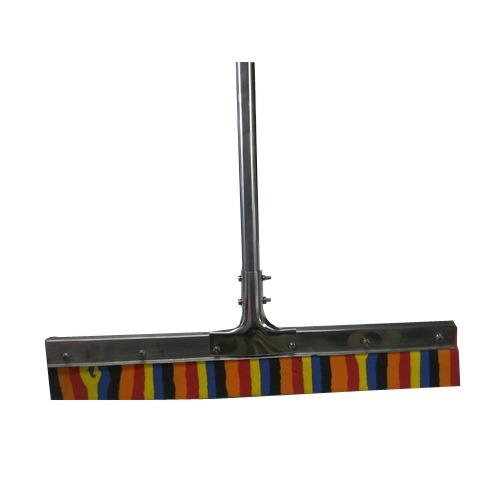 Heavy Duty Stainless Steel Wiper
