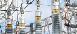 Industrial Electrical Liasoning Services