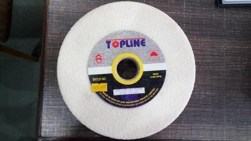 Topline Surface Grinding Wheel