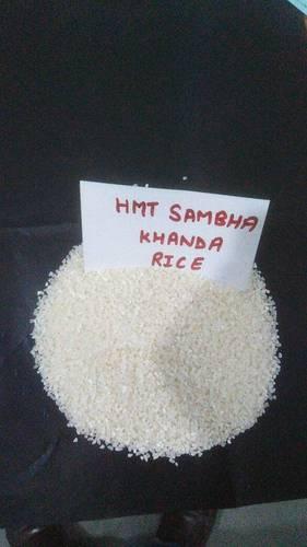 Hmt Sambha Khanda Rice