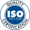 ISO Certification Services