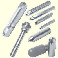 Die Making Tools