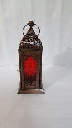 Morrocon Lantern