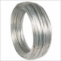 Stainless Steel Metal Wires