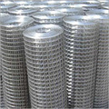 Welded Wire Mesh in  New Area