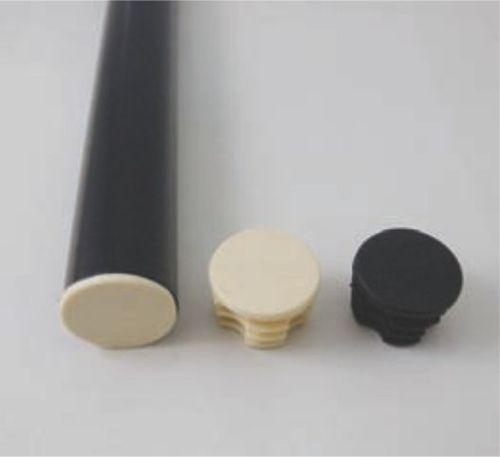 Durable Pipe Inner Cap