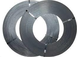 Steel Strapping in  Gandhi Bagh