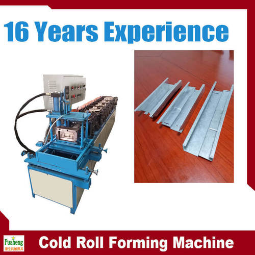 Door Frame Roll Forming Machine - Manufacturers & Suppliers, Dealers