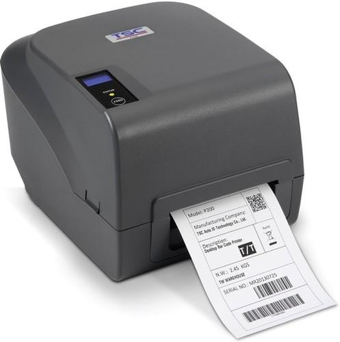 TSC Label Printers P-200 in  Ashok Bhawan (Nehru Place)