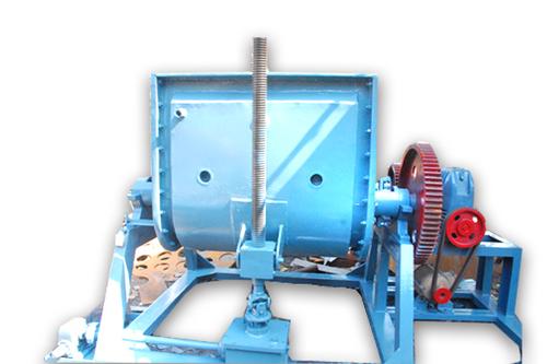 Sigma Mixer in  Pitampura