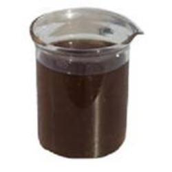 Liquid Polymol Sodium Naphthalene Formaldehyde