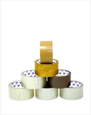 Dolphin 45 BOPP Packaging Tape