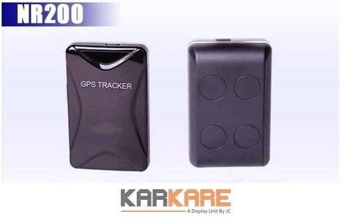 GPS Tracker 200