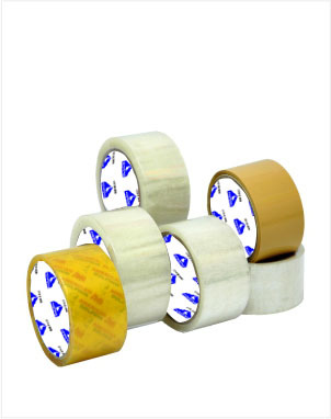 Histick 38 BOPP Packing Tape