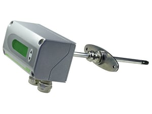 Latest Air Velocity Transmitters