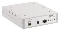 PORTech IS-3840 IP Audio Gateway