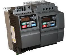 Ac Variable Frequency Drives in  23-Sector