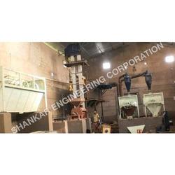 Flour Mill Chaki Atta Plant
