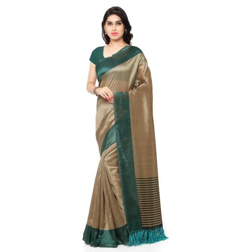Fancy Maheswari Silk Sarees