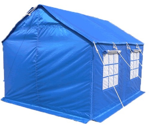 High Quality Tents