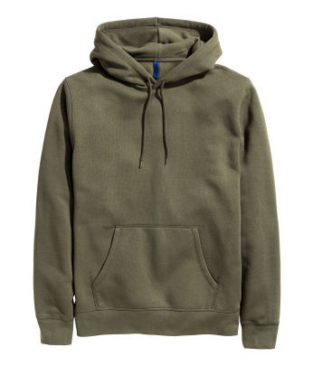 new high exquisite style new concept Mens Sweatshirt - MAGNAM HOSIERY, PLOT NO. 2672, MANGIT COLONY ...