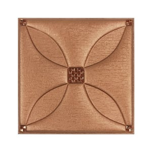 Wall Ceilings Leather Panels
