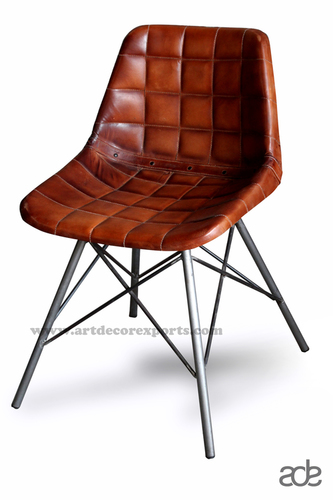 Leather Chairs in  Boranada Indl. Area