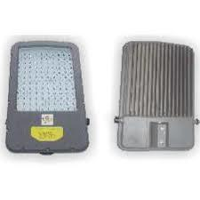 Led Flood And Street Light
