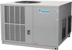 Rooftop Air Conditioners