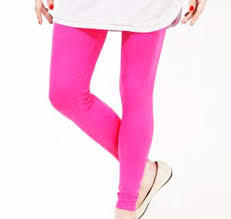 Best Quality Ladies Legging