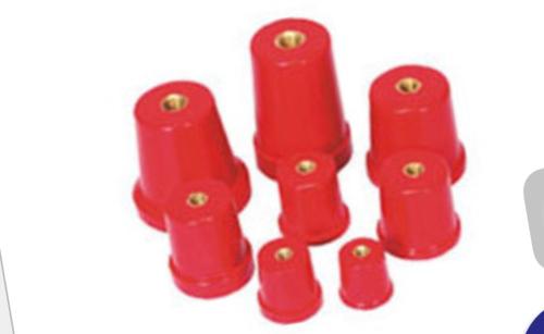 Conical Type Busbar Insulators