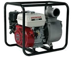 Power Engines (Honda)