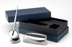 Corporate Promotional Gift