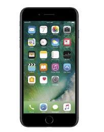 Iphone 7 Plus Smartphone