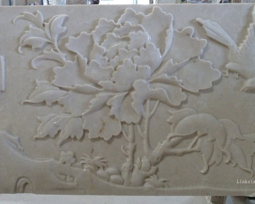 Marble Designing Service