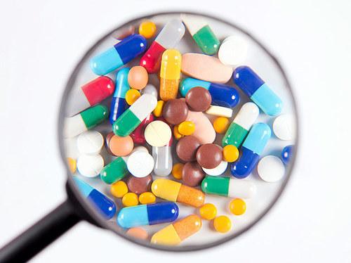 Pharmaceutical Distributors in   Dhulkot