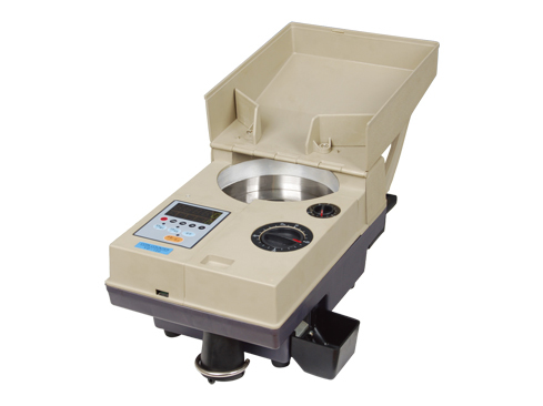 Coin Counting Machine - Manufacturers & Suppliers, Dealers